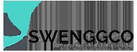 Swenggco Software